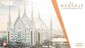 Picture of an Iglesia Ni Cristo, Church Of Christ house of worship in the Philippines with the sun glaring from the sky behind it.