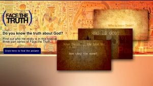 The Real History of Christianity: Part III