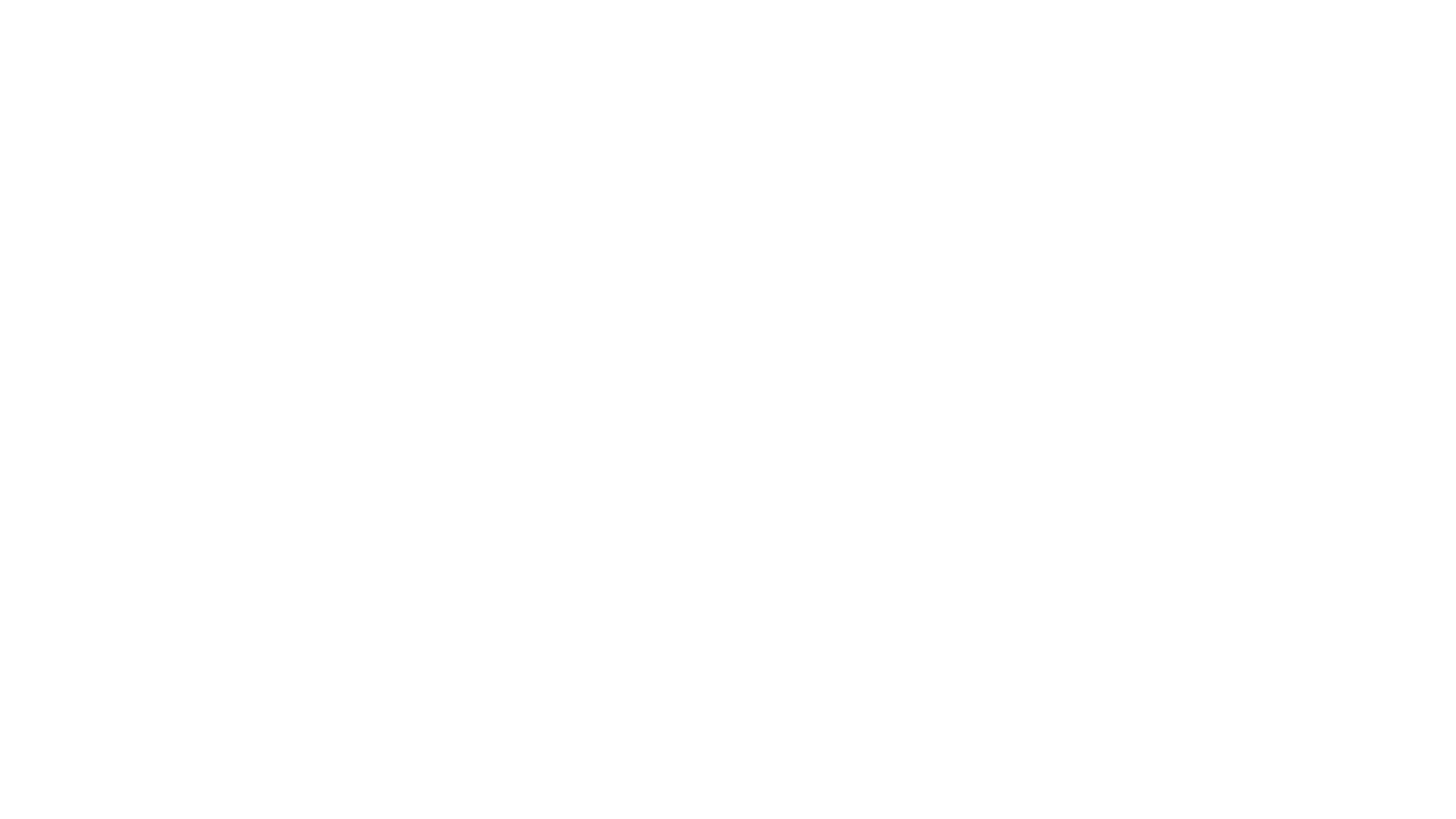 """""""Heart & Soul"""" text graphic in cursive"""